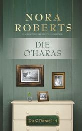 Die O'Haras