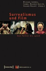 Surrealismus und Film