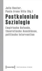 Postkoloniale Soziologie