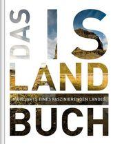 Maurice Blanchot e a literatura