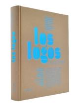 Los Logos: Compass