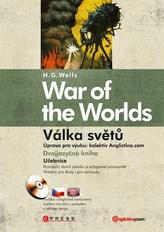 War of the Worlds Válka světů