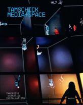 Tamschick Media+Space