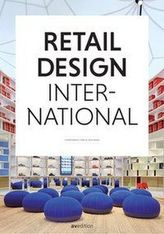 Retail Design International. Vol.1