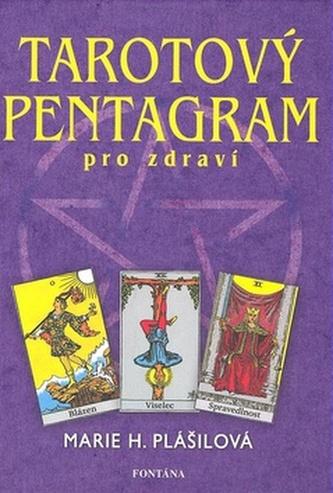 Tarotový pentagram