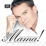 Alles Mama, 1 Audio-CD