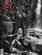 Sebastiao Salgado - Das Salz der Erde