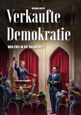 Verkaufte Demokratie