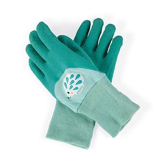 Dětské rukavice na zahradu Janod
