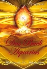 Das Buch Aquarius