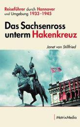 Das Sachsenross unterm Hakenkreuz