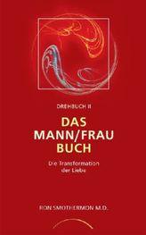Das Mann/Frau Buch