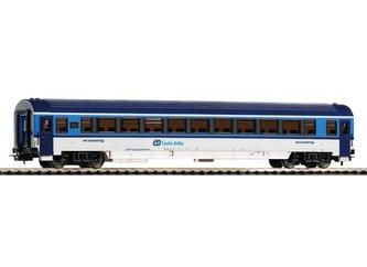 Piko Vagón Railjet ČD osobní VI - 57649