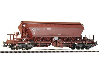 Piko Nákladní vagón krytý Taoos 894 (9331) V - 54300
