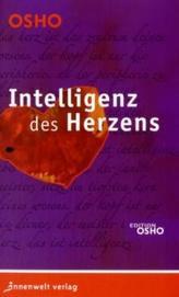 Intelligenz des Herzens