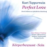 Körperbewusst-Sein, 1 Audio-CD