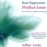 Selbst-Liebe, 1 Audio-CD