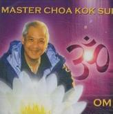 OM, 1 Audio-CD