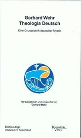Theologia Deutsch