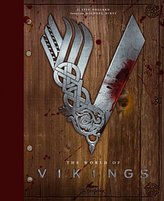 The World of Vikings, deutsche Ausgabe