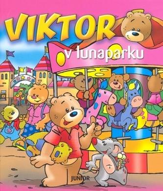 Viktor v lunaparku