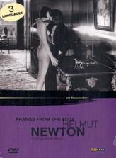Helmut Newton, 1 DVD