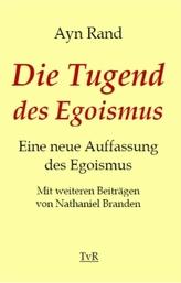 Konstanz zur Zeit des Konzils