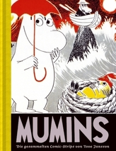 Mumins. Bd.4