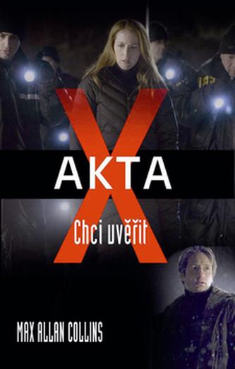 Akta X