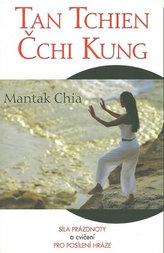 Tan Tchein Čchi Kung