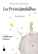 Lu Principeddhu