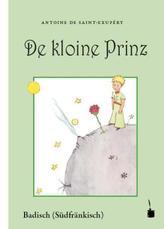De kloine Prinz