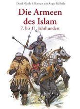 Die Armeen des Islam