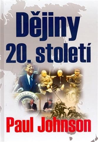 Dějiny 20.století