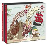 Top 1000 Audiotrainer Englisch-Deutsch / English-German, 2 Audio/mp3-CDs m. Booklet