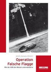 Operation Falsche Flagge