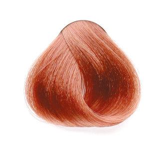 Color COPPER RED 8/46 Light Blonde Copper Red 100ml/Permanentní barvy/Měděno červené/