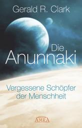Die Anunnaki