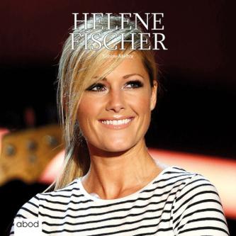 Helene Fischer, Audio-CD - Meltor, Sabine
