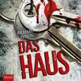Deutschland to go, 4 Audio-CDs