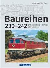 Baureihe 230