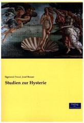 Studien zur Hysterie
