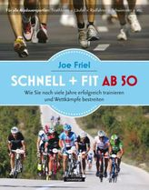 Schnell + fit ab 50