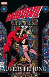 Daredevil, Auferstehung