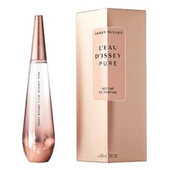 Issey Miyake L\'Eau D\'Issey Pure Nectar De Parfum W EDP 30ml