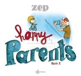 Happy Parents. Bd.2