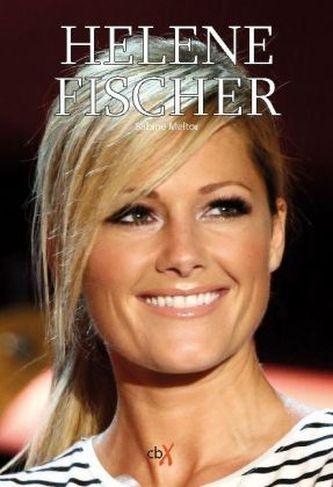 Helene Fischer - Meltor, Sabine
