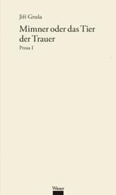 Tierheilpraktiker-Lehrbuch. Tl.2