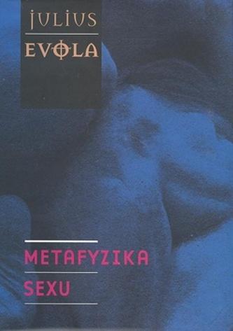 Metafyzika sexu