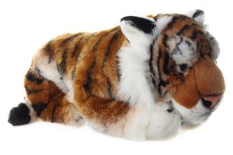 Plyš Tygr 59 cm